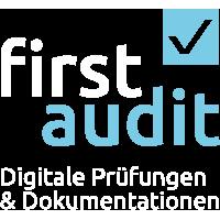 Report App Logo